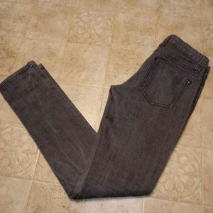 Rue 21 #Size 25 #Size 1 Skinny Jeans